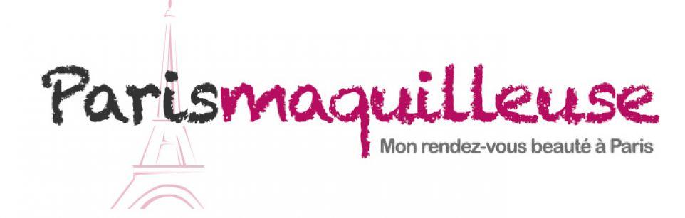 PARIS MAQUILLEUSE VOUS SUBLIME A DOMICILE !